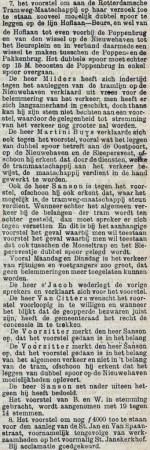 18890524 Spoorverdubbeling. (RN)