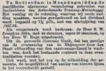 18900402 Aandeelhoudersvergadering. (NvdD)