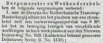 18900602 Vergunning stoomketel. (RN)