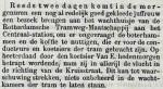 18900926 Stelen brood en koffie. (RN)