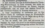 18901220 Goedkeuring verlenging. (RN)