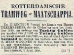 18910402 Uitbetaling coupons. (AH)