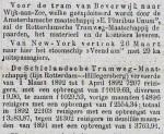 18920405 Beverwijk en Schielandsche tram. (RN)