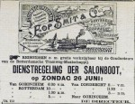 18920627 Salonboot. (RN)