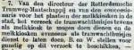 18930113 Melkkiosk als wachthuisje. (RN)