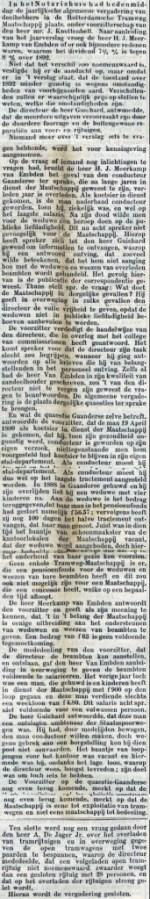 18930401 Jaarverslag. (RN)