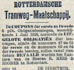 18950530 Uitbetaling coupons. (RN)