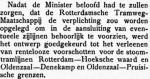 18960307 Goedkeuring lijnen.