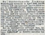 18960502 Vervoerscijfers. (RN)