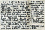 18970104 Vervoerscijfers. (RN)