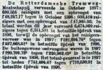 18971103 Vervoerscijfers. (RN)
