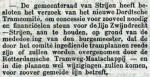 18971208 Concessie. (RN)