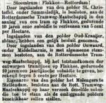 18980226 subsidie . (RN)