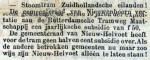 18980321 Subsidie. (RN)