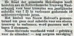 18980322 Subsidie. (RN)