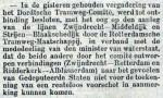 18980324 Dordtsche Tramweg-C0mite. (RN)