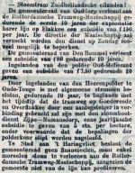 18980326 exploitatie verlening. (RN)