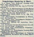 18980331 Aankondiging vergadering. (AH)
