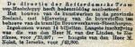 18980414 Gunning kunstwerken. (NvdD)