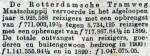 19010104 Vervoerscijfers. (RN)