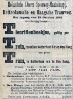 19011015 Tarieven HIJSM. (RN)