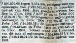 19020503 Vervoerscijfers 2. (RN)