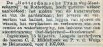 19020730 Gunning. (NvdD)