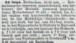 19020916 Bestek 2. (RN)