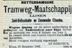 19021211 IJssgang. (RN)
