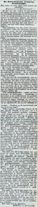 19021223 Ingezonden brief. (RN)
