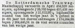 18890502 Vervoerscijfers. (RN)