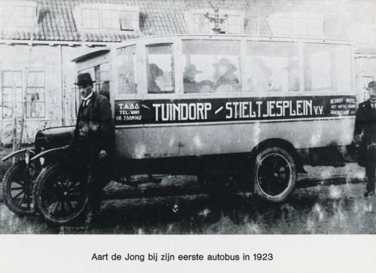 (foto: archief www.rezoord.nl)