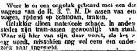 19120208 Asbreuk. (Het Centrum)