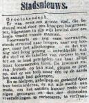 19120822 Grootsteeds 1. (RN)