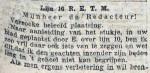 19130428 Ingezonden brief 1. (RN)