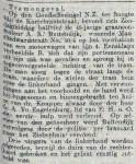19130514 Ongeval. (RN)