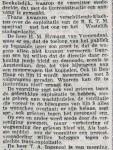 19131103 Klachten 1. (RN)