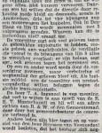 19131103 Klachten 2. (RN)