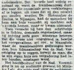19131129 Spoor en tramwegpersoneel 5. (RN)