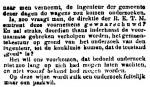 19140121 Het materiaal 2. (Het Volk)
