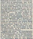 19140404 Tram en Mattheus 2. (RN)
