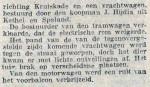 19140505 Ongeval 2. (RN)