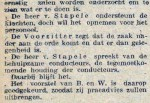 19140515 Minderwaardig zoodje 3. (RN)