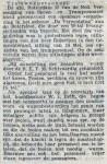19140615 Tramwegpersoneel. (RN)
