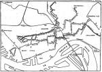 19140625 Bij de plattegrond 1. (NRC)