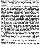 19140625 Uitbreiding tramnet 10. (NRC)