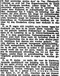 19140625 Uitbreiding tramnet 2. (NRC)