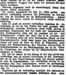 19140625 Uitbreiding tramnet 4. (NRC)