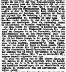 19140625 Uitbreiding tramnet 6. (NRC)