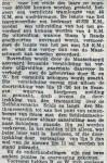 19140626 Geen tramverbinding meer 2. (RN)